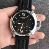 【VS厂超A】沛纳海(Panerai)Luminor 1950系列PAM320/...