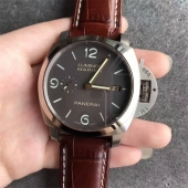 【VS厂超A】沛纳海(Panerai)Luminor 1950系列PAM351/...