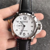【VS厂超A】沛纳海(Panerai)Luminor 1950系列PAM499/...